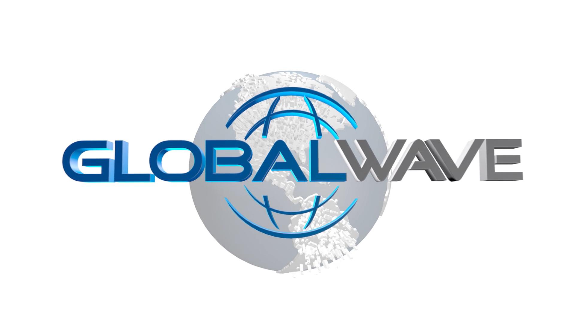 Global Wave Video Kyro Digital