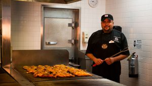 Kyro Digital and El Pollo Loco Video Production
