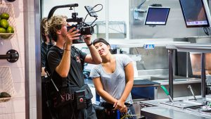 El Pollo Loco Video Production Kyro Digital