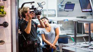 El Pollo Loco Video Production Kyro Digital