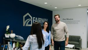 Fairway Mortgage Kyro Digital Video