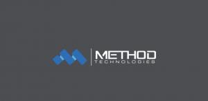 Method Technologies Video by Kyro Digital