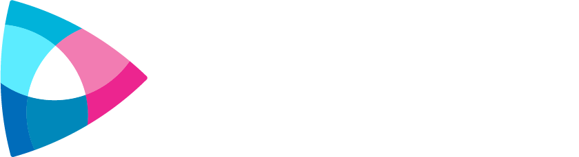 Kyro Digital Logo White