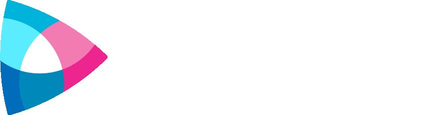 Kyro Digital Logo White